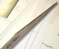 Name: ht02.jpg Views: 385 Size: 388.0 KB Description: filler strip CA'd to one side