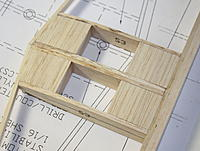 Name: ht10.jpg Views: 391 Size: 565.0 KB Description: center blocks installed and sanded