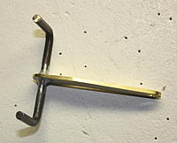 Name: ht16.jpg Views: 361 Size: 765.9 KB Description: aft view of silver soldered horn assembly