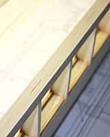 Name: ht_12.jpg