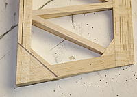 Name: fr_02_1.JPG