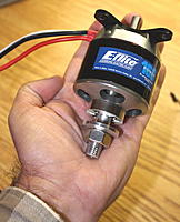 Name: E-Flite Power 160_02_1.JPG