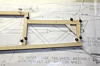 Name: f_003_1.jpg