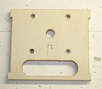 Name: f_012_1.JPG