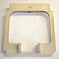 Name: f_019_1.JPG