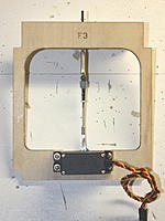 Name: f_021_1.JPG