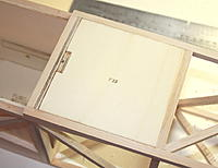 Name: f_043_1.JPG