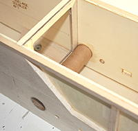 Name: f_050_1.JPG