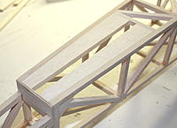 Name: f_051_1.JPG