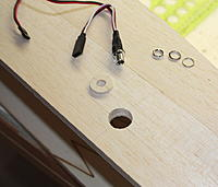 Name: f_052_1.JPG