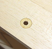 Name: f_053_1.JPG