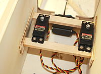 Name: f_059_1.JPG