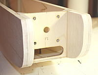 Name: f_061_1.JPG
