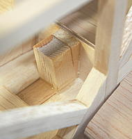 Name: f_084_1.JPG