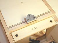 Name: f_078_1.JPG