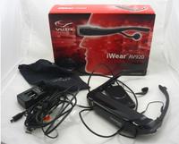 Name: Vuzix: iWear AV920 About $150 off ebay..png Views: 289 Size: 226.3 KB Description: