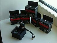 Name: 2012_10_23_capture_03.jpg Views: 96 Size: 86.2 KB Description: