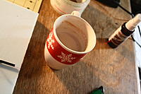Name: IMG_9038.jpg