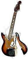 Name: 20090119175753!Smashed_guitar.jpg Views: 81 Size: 63.5 KB Description:
