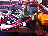 Name: IMG_0968.jpg