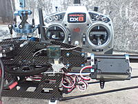 Name: DSC00505.jpg Views: 101 Size: 301.8 KB Description: