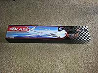 Name: blaze1.jpg Views: 146 Size: 157.1 KB Description: