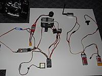 Name: DSCN1111.jpg Views: 393 Size: 162.1 KB Description: all electronics going into the skywalker
