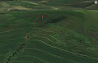 Name: hoogekraal - north.jpg Views: 133 Size: 127.8 KB Description: HOOGEKRAAL