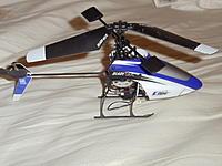 Name: DSC00765.jpg Views: 63 Size: 149.7 KB Description: