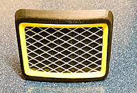 Name: 25C2E82F-266E-40FE-866F-F5767CF1680C.jpeg