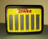 Name: 6D82DB32-9F2F-41E6-9708-915AC5BE5F35.jpeg