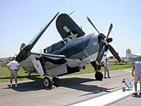 Name: SB2C Helldiver 3.jpg