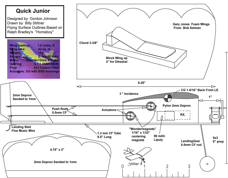 Name: QuickJunior-plan.jpg Views: 6,143 Size: 184.4 KB Description: Quick Junior Plan