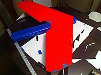 Name: photo 3.jpg Views: 286 Size: 110.9 KB Description: Mockup