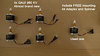 Name: motors-gaui.jpg Views: 177 Size: 64.5 KB Description: fig 1