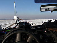 Name: Ground station in action.jpg