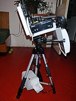 Name: Ground Station v2_5.jpg
