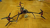 Name: Multiwiicopter Scarab Y6 v.3.jpg