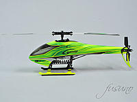 Images  sc 1 st  RCGroups & Fusuno 130X MCPX BL NANO CPX Goblin Canopy 20% OFF Flash Sale ...