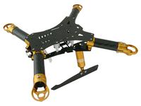 Name: 200qx981-y_cnc-advanced-upgrade-kit-02_2.png Views: 269 Size: 156.2 KB Description: