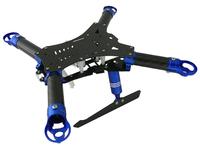 Name: 200qx981-b_cnc-advanced-upgrade-kit-02_2.png Views: 289 Size: 161.1 KB Description: