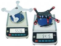 Name: weight_200qx981-r_cnc-advanced-upgrade-kit-02.png Views: 742 Size: 147.9 KB Description: