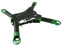 Name: 200qx980-g_cnc-advanced-upgrade-kit-01.png Views: 241 Size: 144.5 KB Description: