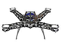 Name: MH-20QX005QK_l1-640x480.jpg Views: 104 Size: 145.3 KB Description: