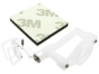 Name: 200qx384-s_cnc-va1100-micro-fpv-camera-mount.png Views: 96 Size: 110.4 KB Description: