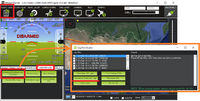 Name: mission_planner_download_logs.png Views: 2 Size: 270.5 KB Description: