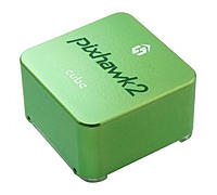Name: Green Cube.jpeg