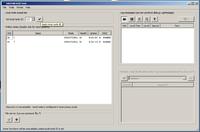Name: UAVCAN_GUI_Main.png Views: 35 Size: 37.7 KB Description: