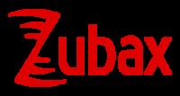 Name: logo_zubax.png Views: 0 Size: 4.8 KB Description: