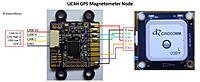 Name: uc4h-gps-magnetometer-v03-600x246.jpg Views: 2 Size: 32.8 KB Description: